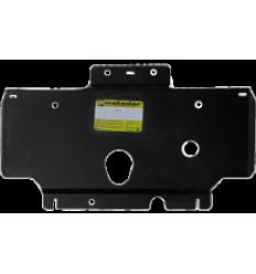 Защита картера, радиатора и переднего дифференциала Toyota HiAce 12515