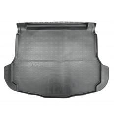 Коврик в багажник Haval H6 NPA00-Т28-350