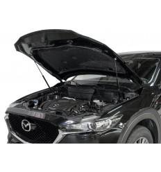 Амортизатор (упор) капота на Mazda CX-5 UMACX5021