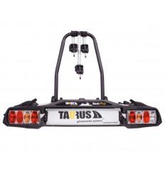 Велобагажник на фаркоп Taurus Basic Plus 3 T/TB009A3
