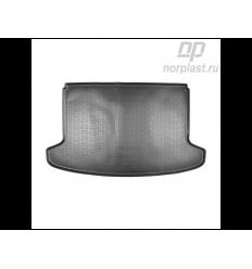 Коврик в багажник Changan CS35 Plus NPA00-T13-155