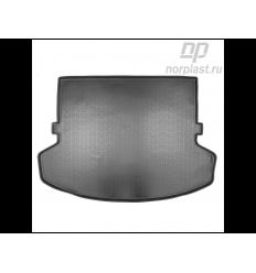 Коврик в багажник Changan CS75 NPA00-T13-170