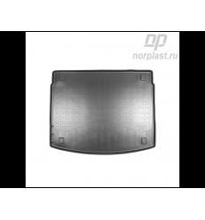 Коврик в багажник Kia XCeed NPA00-T43-054