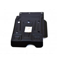Защита РК Lada (ВАЗ) Niva ALF2819st