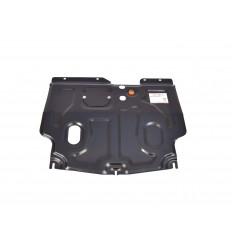 Защита картера и КПП Lifan X60 ALF3505st