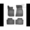 Коврики в салон BMW 3-Series NPA11-C07-110