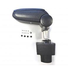 Автоподлокотник на Lada (ВАЗ) XRAY Cross 56007001