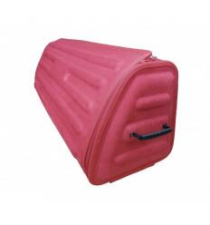 Сумка-органайзер FicoPro 3D в багажник OFR-04