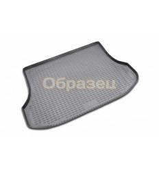 Коврик в багажник Infiniti QX30 TNV0657.01