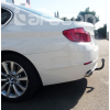 Фаркоп на BMW 3-Seria F30/F31 E0800IA