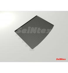 Коврик в багажник Infiniti QX30 88248