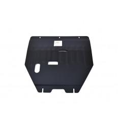 Защита картера и КПП Suzuki Swift ALF2310st