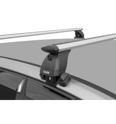 Багажник на крышу для Toyota Alphard 790289+846066+794126