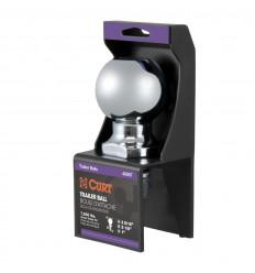 Шар для фаркопа тип Е 40067