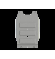 Защита КПП Kia K900 11.4156