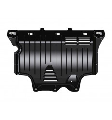 Защита картера и КПП Volkswagen Tiguan 26.3492 V1