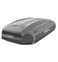Бокс на крышу Lux Tavr 175 791071