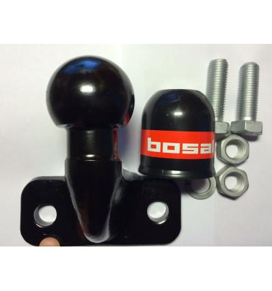 Шар фланцевый Bosal 022-844