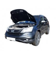 Амортизатор (упор) капота на Honda CR-V 04-08