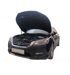 Амортизатор (упор) капота на Honda Accord 04-07
