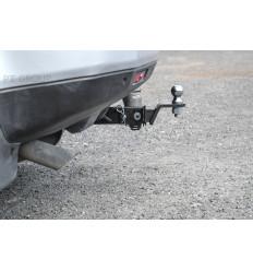 Фаркоп на Land Rover Freelander LRF991101