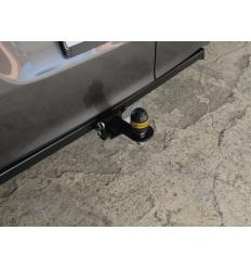 Фаркоп на Honda Stepwgn 90803-E