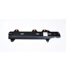 Защита топливопровода Lada (ВАЗ) XRAY ALF2821st