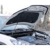 Амортизатор (упор) капота на Mazda CX-5 8300-77-600
