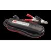 Зарядное устройство DEFA Handy 70 700121