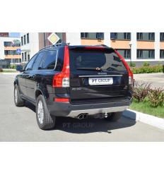 Фаркоп на Volvo XC90 VXC991101
