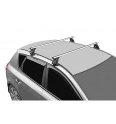 Багажник на крышу для Volkswagen Polo 790289+698874+795772