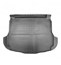 Коврик в багажник Haval H6 NPA00-T28-350
