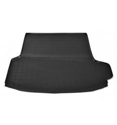 Коврик в багажник BMW 3-Series NPA00-T07-112