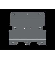 Защита картера Kia K900 11.3228 V1