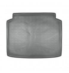 Коврик в багажник Chery Tiggo 7 NPA00-T11-740-G