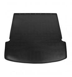 Коврик в багажник DongFeng 580 NPA00-T25-021