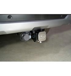 Фаркоп на Subaru Outback TCU00291