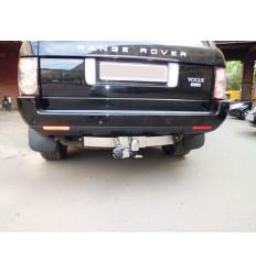 Фаркоп на Land Rover Range Rover RR02A