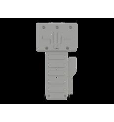 Защита картера и КПП Genesis GV70 09.4870