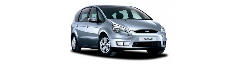 S-MAX