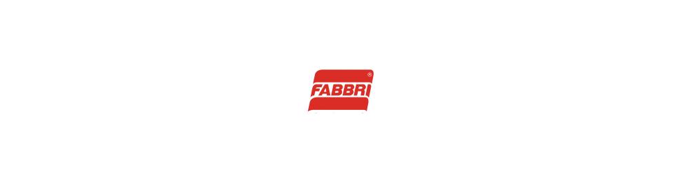 Боксы Fabbri