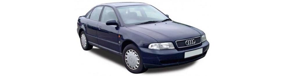 A4 1994-2000