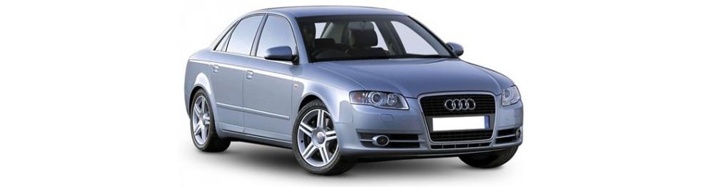 A4 2004-2007