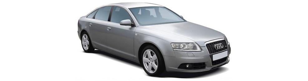 A6 2004-2011