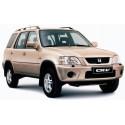 CR-V 1997-2002