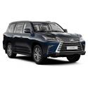 LX 450D 2015-