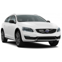 V60 CROSS COUNTRY 2015-