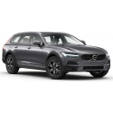 V90 CROSS COUNTRY 2016-