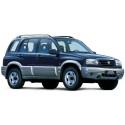 GRAND VITARA 1997-2005