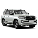 LAND CRUISER 200 EXCALIBUR 2017-